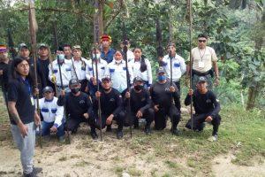 Los pueblos ancestrales en la reactivación del país