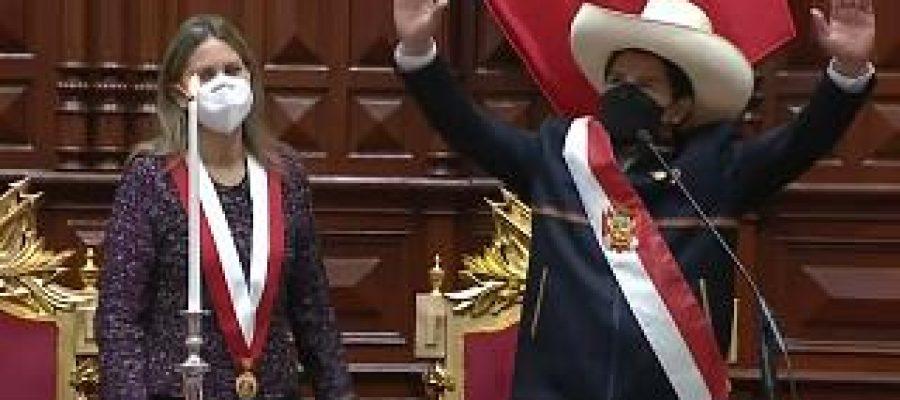 Perú: entre el reformismo y el pragmatismo