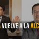 Alcaldía de Quito: entre participación ciudadana y democracia formal