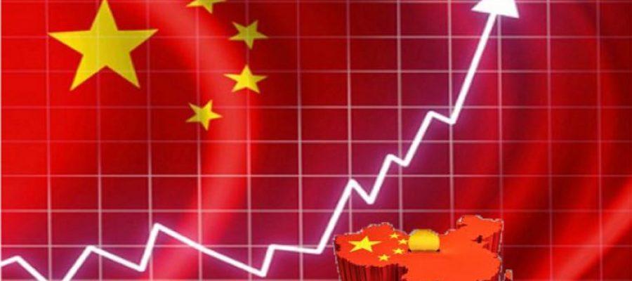 China: Enseñanzas de la primera potencia mundial