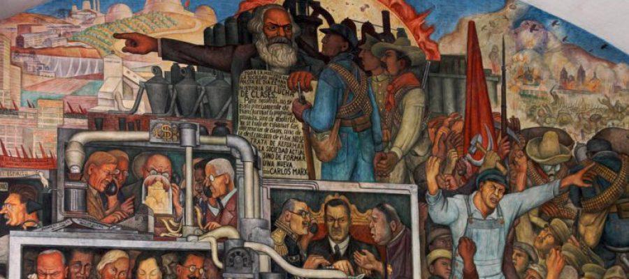 Economía social y socialismo