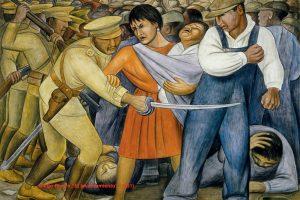 """De la «cuestión social» a la """"flexibilidad laboral"""""""