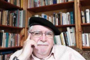 Juan Valdano en la memoria