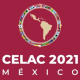 CELAC: nuevos rumbos para América Latina
