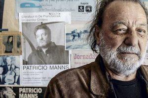 Se silencia una voz fundamental de Chile